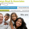 Tanya Boyd & Associates