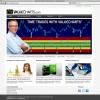 ValueCharts Website