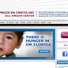 Amigos en Cristo Website