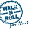 Walk n Roll for Haiti