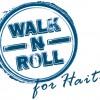Walk n Roll for Haiti