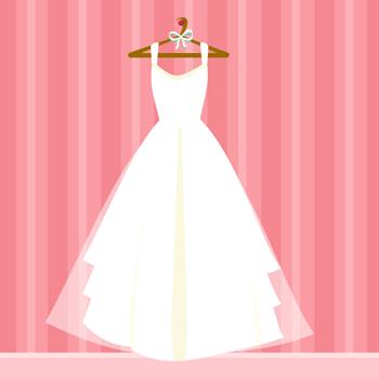 Wedding Website Design Invitations Thank You Cards